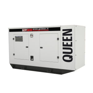 Vermietung Energie Baustrom Event Mobile Stromerzeuger_ZWO Baumaschinen Service GmbH