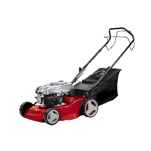 Vermietung Gartenmaschinen Rasenmäher_ZWO Baumaschinen-Service GmbH