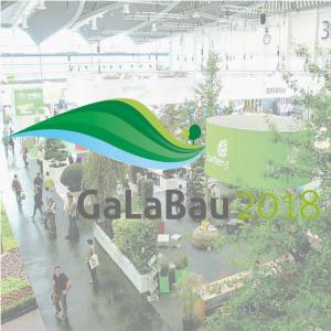 Galabau 2018_ZWO Baumaschinen Service