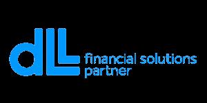 Baumaschinenfinanzierung DLL Financial Solutions Partner ZWO Baumaschinen Service GmbH