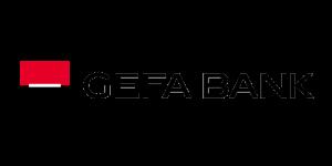 Baumaschinenfinanzierung GEFA Bank ZWO Baumaschinen Service GmbH