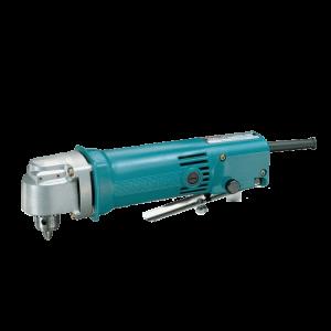 Vermietung Elektrowerkzeuge Winkelbohrmaschine DA3000R MAKITA_ZWO Baumaschinen Service GmbH