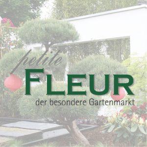 Petite Fleur Gartenmarkt Messe ZWO Baumaschinen Service GmbH Elektrowerkzeuge Gartengeräte Gartenmaschinen Kleingeräte