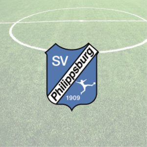 SV Philippsburg Poseidon Cup ZWO Baumaschinen Service GmbH Sponsor