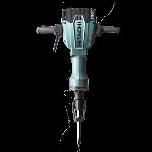 Abbruchhammer HITACHI H90SG_ZWO