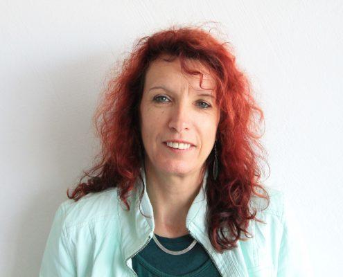 Kerstin Kullmann