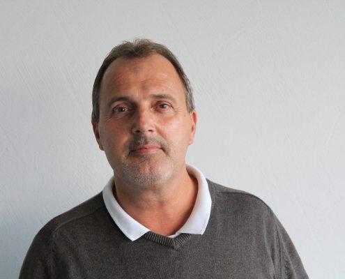 Georg Winschiers